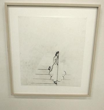 All About Drawing @ Stedelijk Museum Schiedam