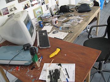Atelier Anouk Griffioen