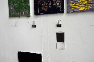 Atelier Rik van Hazendonk