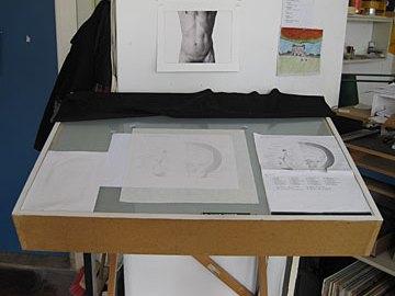 Atelier Toine Horvers