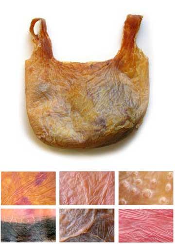 Skinbag