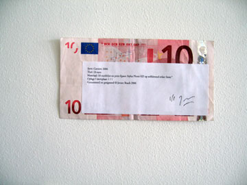 Jeroen Bosch: Value for Money
