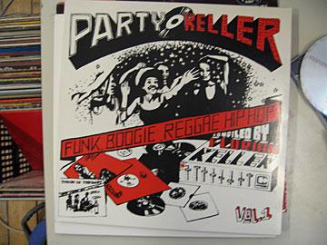 partykeller.jpg
