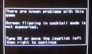 problems_cocktail.jpg