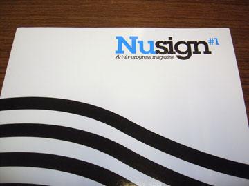NuSign#1