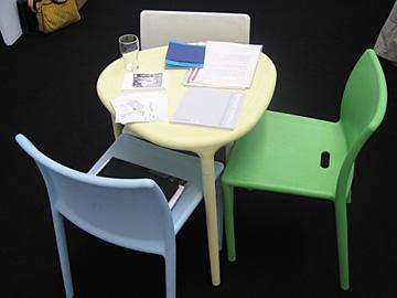 stoel1.jpg