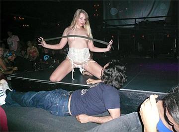 stripclub2.jpg
