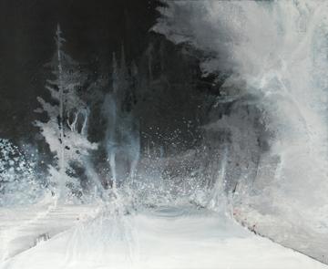 Ellemieke Schoenmaker @ Galerie Gist