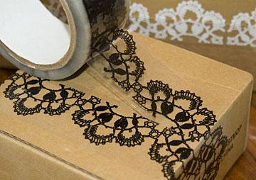 lace01_2.jpg