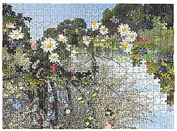 Puzzle-W-3-Small.jpg