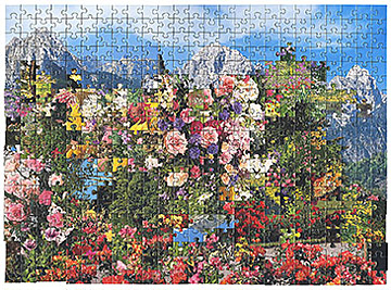 Puzzle-W-7-Small.jpg