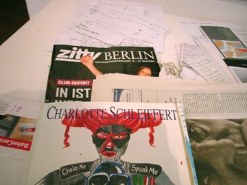 charlotte schleiffert1.jpg