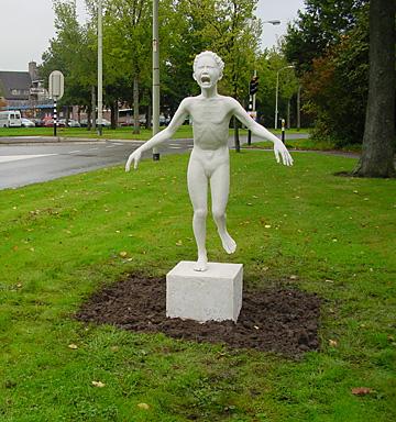 Anno Dijkstra