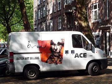 Dutch Art Sellers