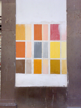 kleurvlak-15