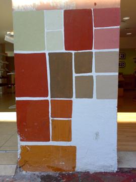 kleurvlak-16
