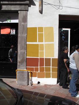 kleurvlak-queretaro-12