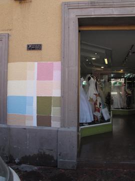 kleurvlak-queretaro-5