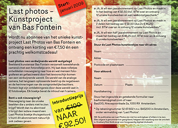 last-photos-flyer-v