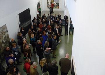 speech-diane-wind-directeur-stedelijk-museum-schiedam
