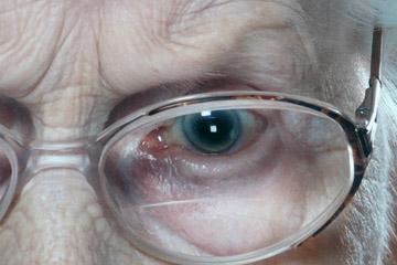 oogcloseup