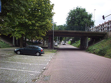 viaduct-aug-2008