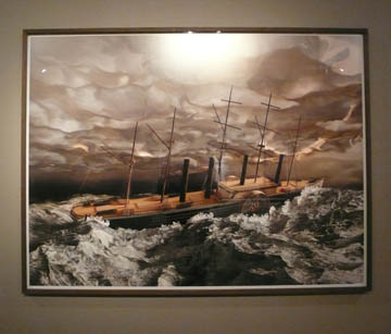 bouwplaatboot