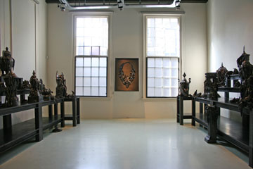 museum 08