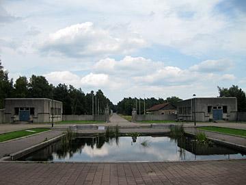 kootwijk10