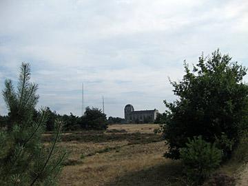 kootwijk55