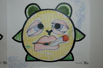 sigaretje 2