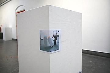 web-installation-6