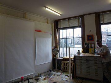 Atelier Stefan Kasper