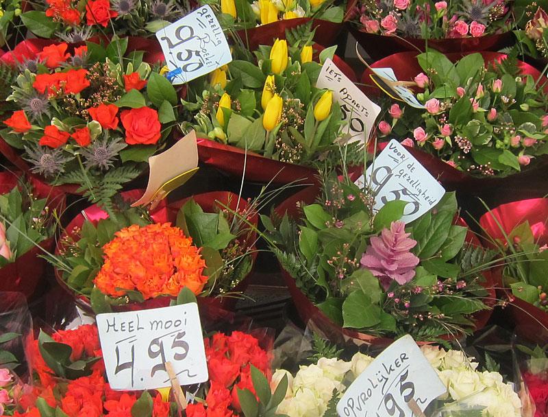 ambivalente-zeg-het-met-bloemen