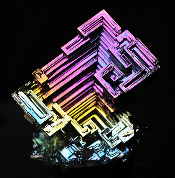 element-tanaka-bismuth