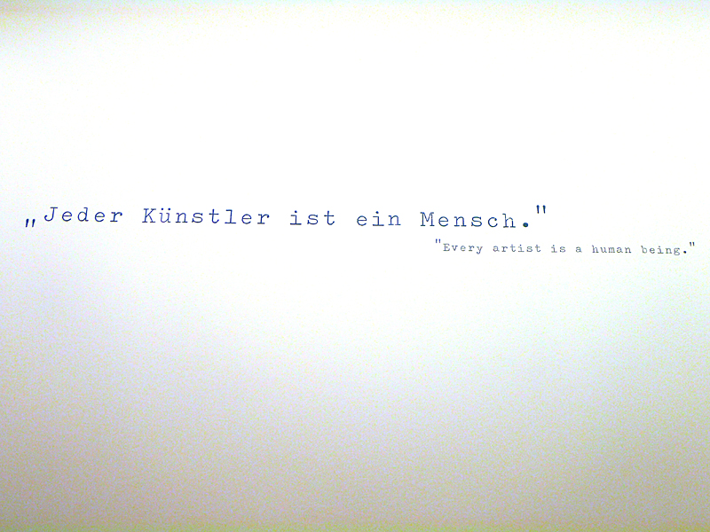 BERLIN_96