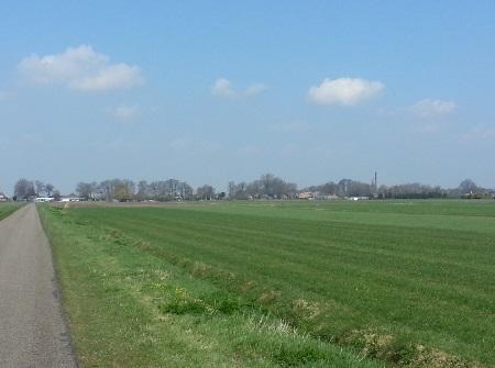 Kolderveen 1 (450x335)