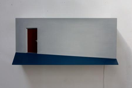 Maurice van Tellingen (450x300)