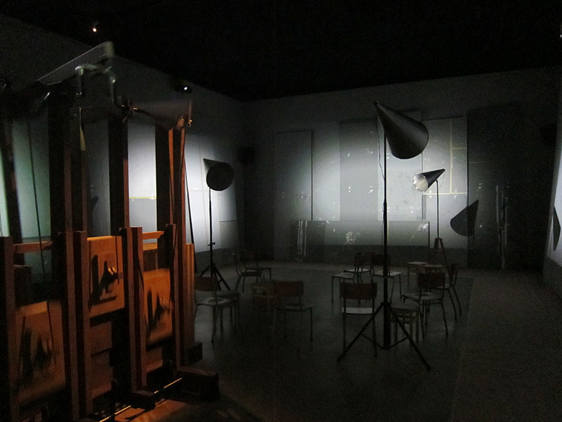 kentridge335