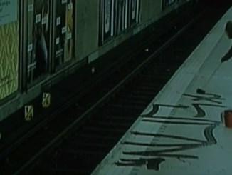 Nug, de documentaire