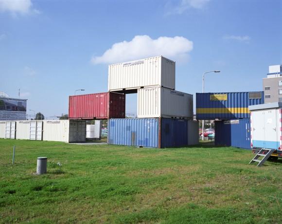 puurnatuur203containerswolkklaar2-580x460