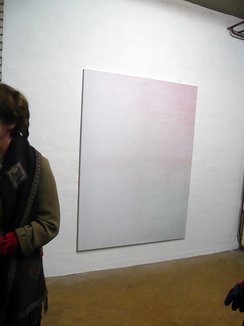 Hendrik Kröner en Marjolijn de Wit @ Circa…dit