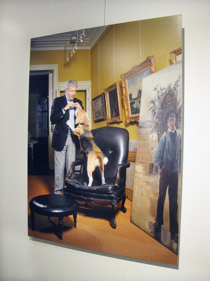 Galerie44_IvoBouwman