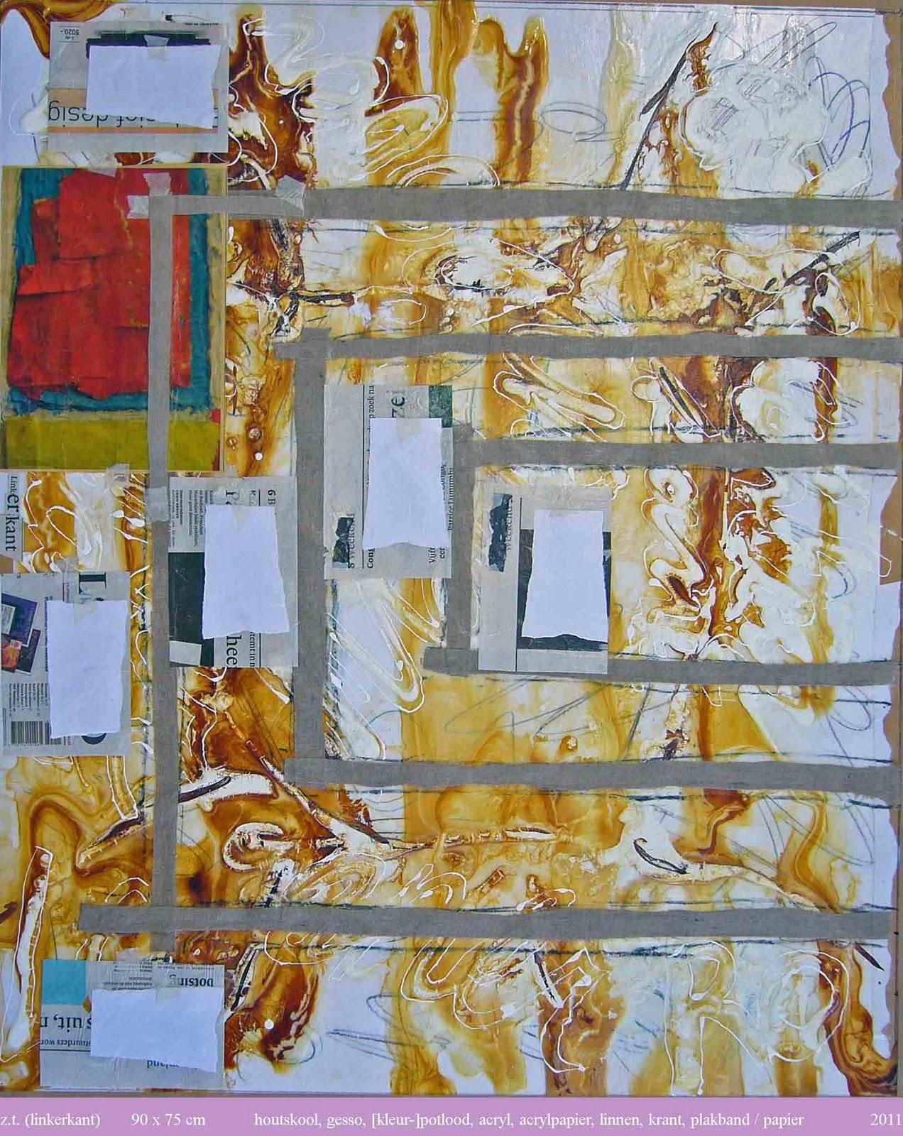 web-90x75---papier