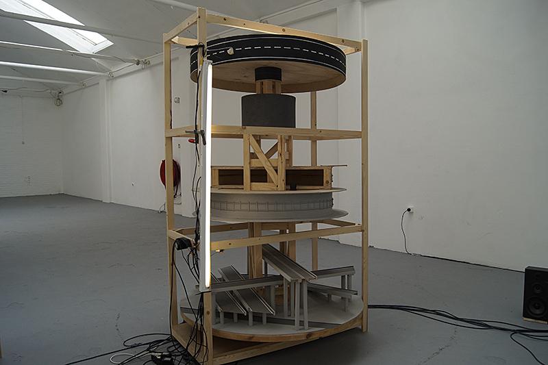 Maurice-Bogaert-De-Fabriek-016