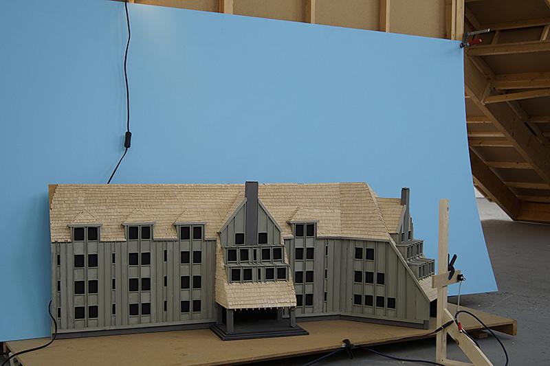 Maurice-Bogaert-De-Fabriek-033