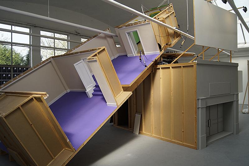 Maurice-Bogaert-De-Fabriek-038