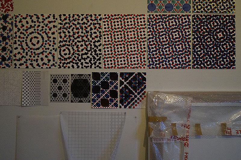 atelier-henri-jacobs-1
