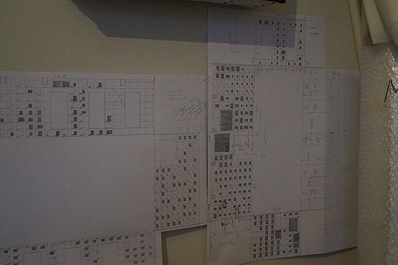 atelier-henri-jacobs-10