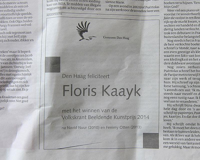 floris-kaayk-volkskrant